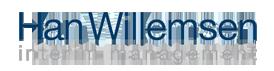 Han Willemsen Interim Management
