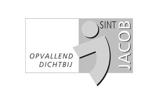 Sint Jacob
