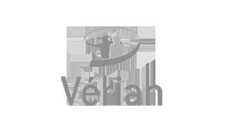 Verian