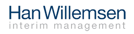 Han Willemsen Interim Management